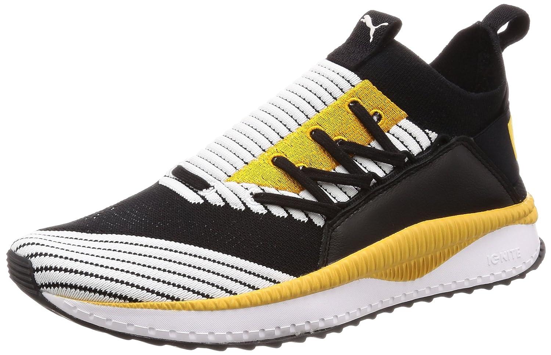 Puma Tsugi Jun, scarpe da ginnastica Unisex – Adulto | | | Design moderno  | Scolaro/Ragazze Scarpa  de24bd
