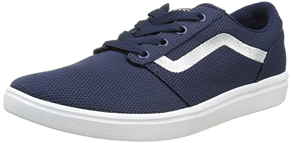 scarpe simili a vans
