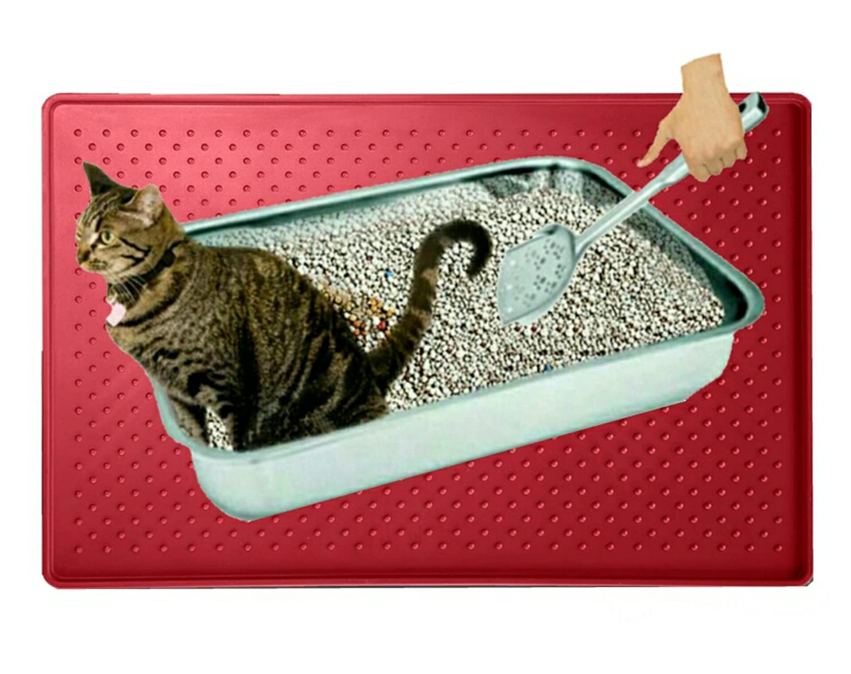 Black Friday Mr Peanut S Large Silicone Pet Feeding Mat