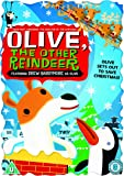 Olive, the Other Reindeer [DVD] [1999]