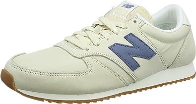 Amazon.com | New Balance 420 Unisex Sneaker | Fashion Sneakers