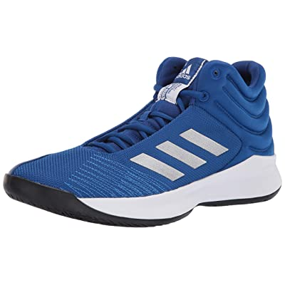 adidas Men's Pro Spark 2020 Basketball Shoe | Basketball