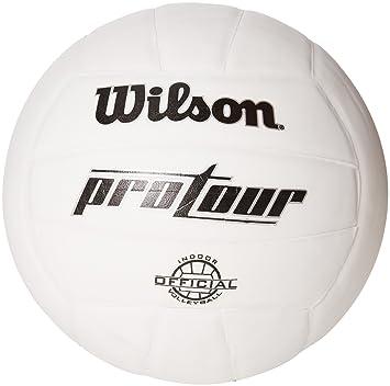 Wilson Balón 40ebb177545f7