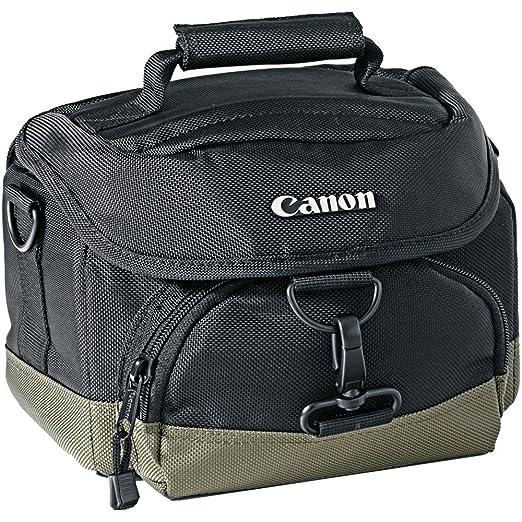 Canon Deluxe Gadget Bag 100EG Camera Cases
