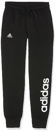 Linear Adidas Linear PantalónNiñas Yg Yg Adidas WHEI9D2