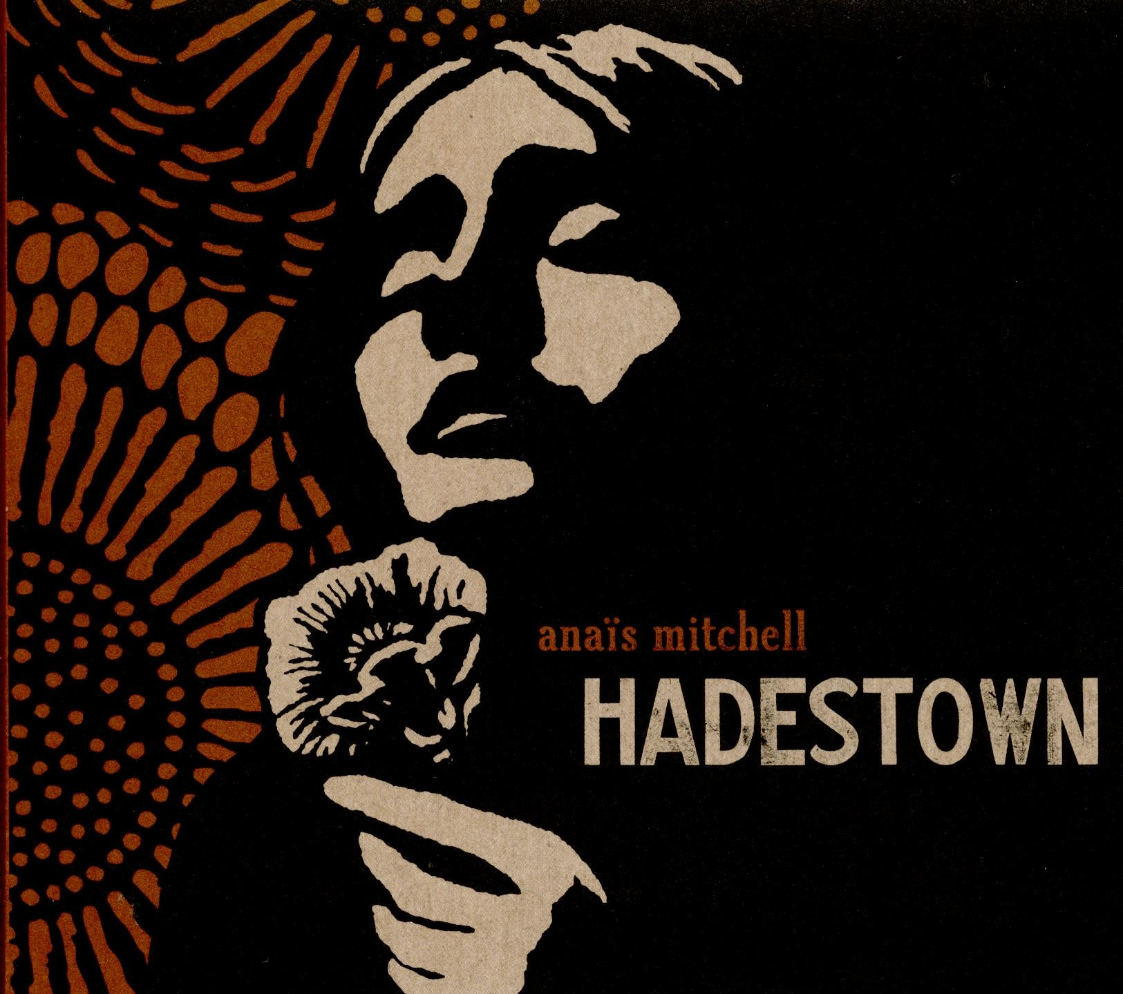 Hadestown by ADA Global
