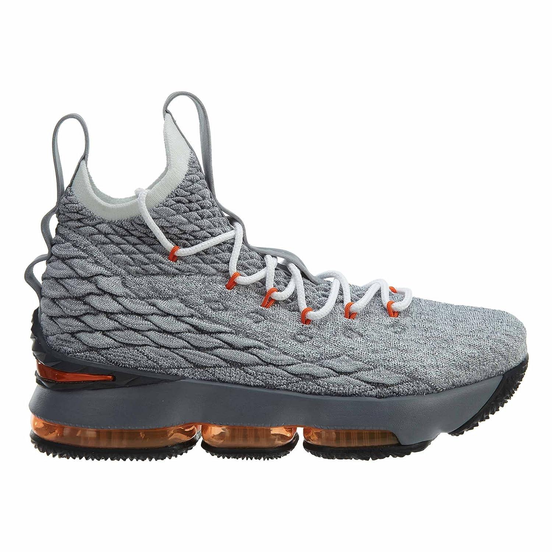 Kids Nike Lebron XV