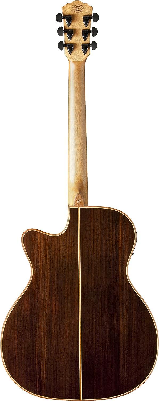 Washburn 6 String Acoustic Guitar