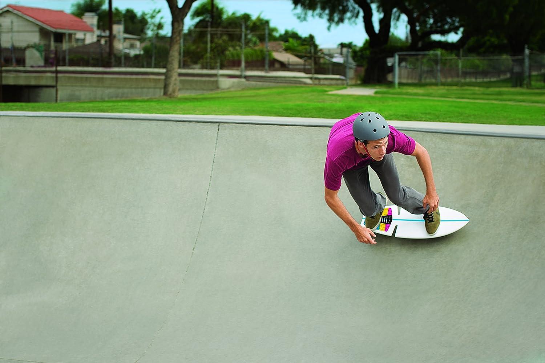 Razor Rip Surf Skateboard Waveboard - 1