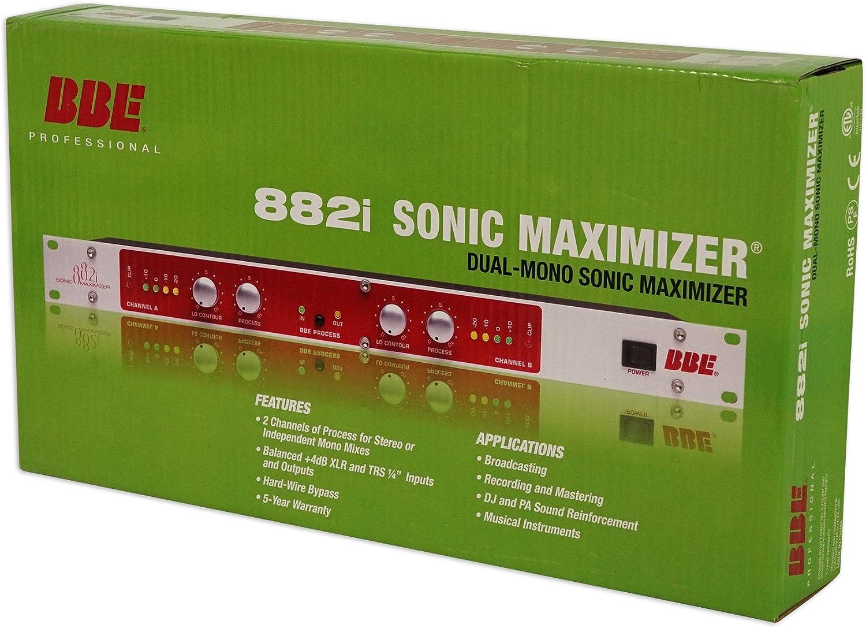 Presonus Studio One 4 Pro Upgrade from Artist//Producer V1//2//3 to Pro 4+Maximizer