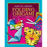 Folding Origami (How-to Library)