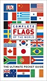 Complete Flags of the World (Dk)
