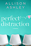 Perfect Distraction
