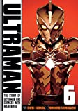 Ultraman, Vol. 6