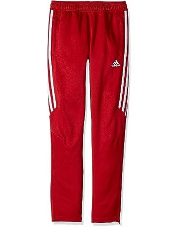 78ea4883b1bfbd Amazon.com  Boys - Clothing  Sports   Outdoors  Jerseys