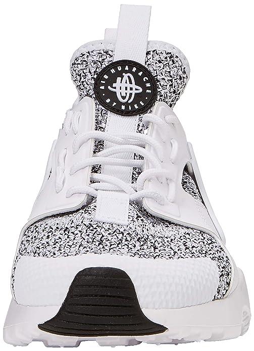 Nike Para Ultra Zapatillas Gimnasia Hombre Se De Huarache Run Air 7wOHWrA7qS