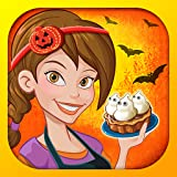 Kitchen Scramble: Cooking Game