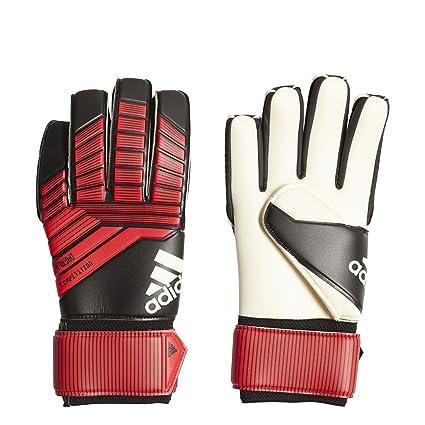 best lowest price excellent quality adidas Soccer Football Gants de Gardien de But Predator ...