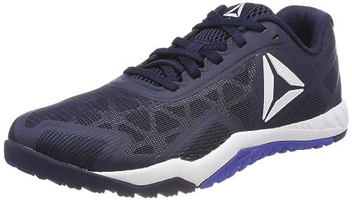 Zapatillas Reebok Workout Tr 2.0 Crossfit, Training