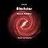 Blackstar - Minaccia Galattica: I signori dell'Universo