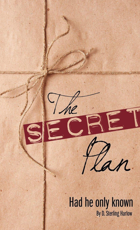 The Secret Plan ebook