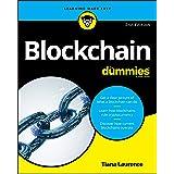 Blockchain For Dummies descărcați cartea gratuită