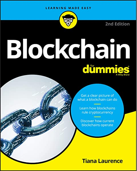 Current amount of bitcoins for dummies sports betting online uk dictionary