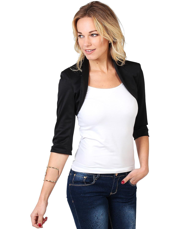95908cbc307 Top 10 wholesale Jacket Shop Uk - Chinabrands.com