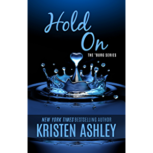 The Burg Series Kristen Ashley Epub