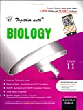 Together With CBSE Practice Material/Sample Papers for Class 11 Biology  for 2018 Exam
