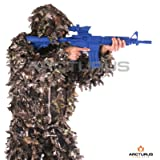 Arcturus 3D Leafy Ghillie Suit™ by Arcturus Camo