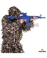 Arcturus 3D Leafy Ghillie Suit™ by Arcturus Camo