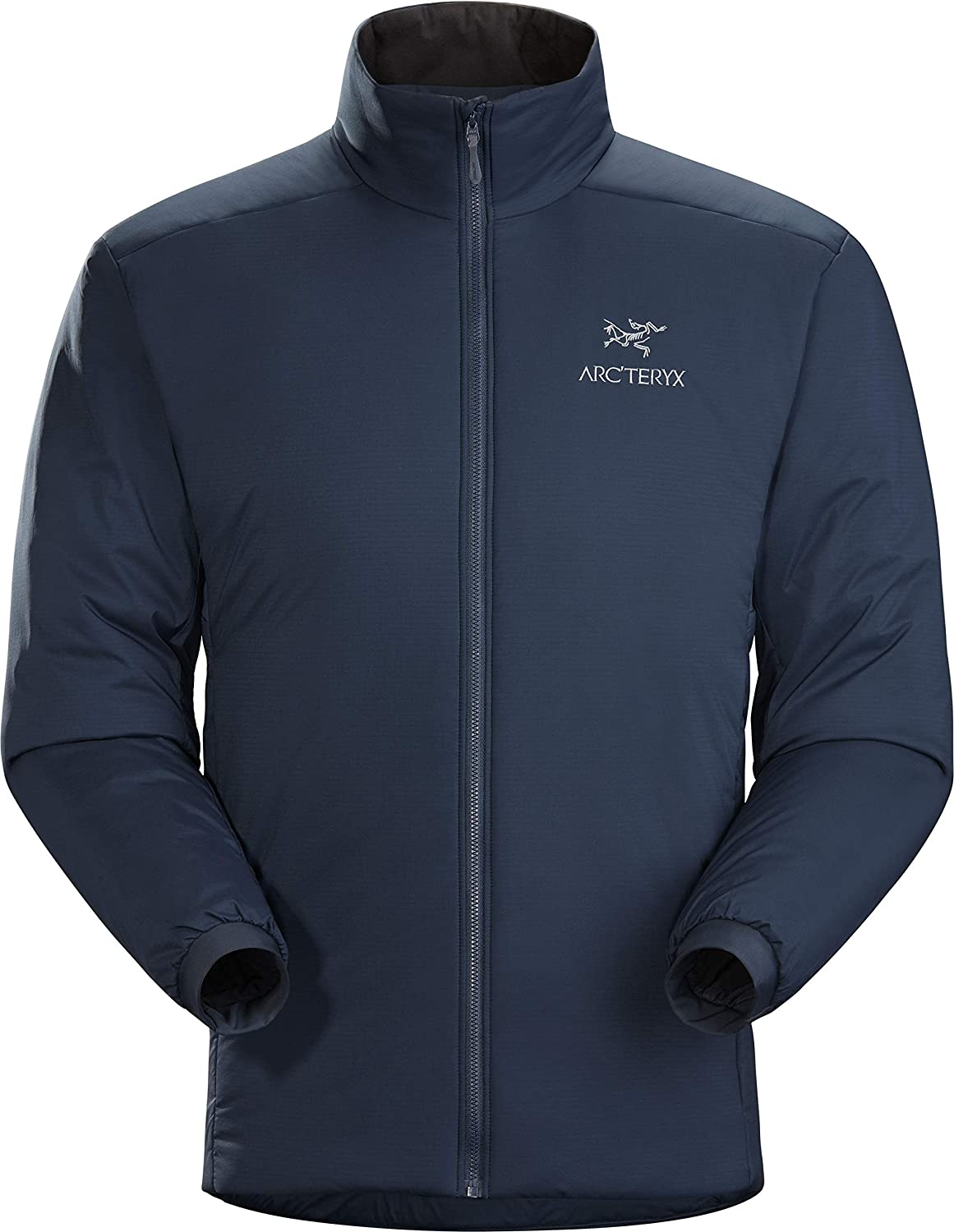Redesign Arcteryx Atom AR Jacket Mens