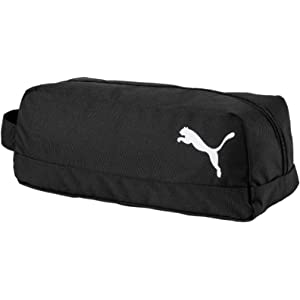 4910dfa48c Puma Unisex Pro Training II Shoe Bag