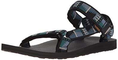 a2c9affb4a1b Teva Men s Original Universal Sports and Outdoor Lifestyle Sandal ...
