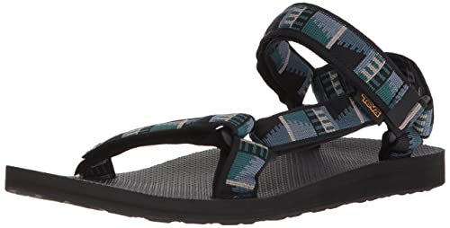 f1fc3b0a51a9e3 Teva Men s Original Universal Sports and Outdoor Lifestyle Sandal ...