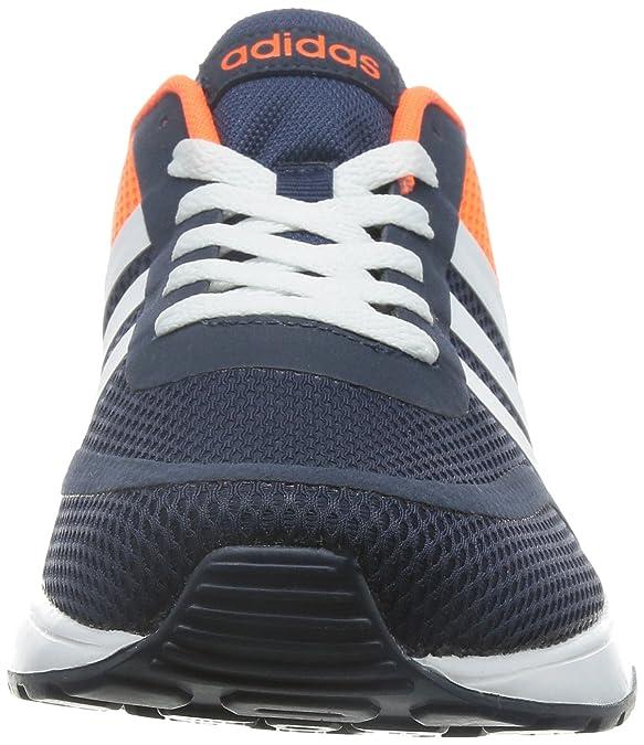 purchase cheap 52c4e 7032b Adidas - V Racer Tm II Tape, Sneaker Uomo  Amazon.it  Sport e tempo libero
