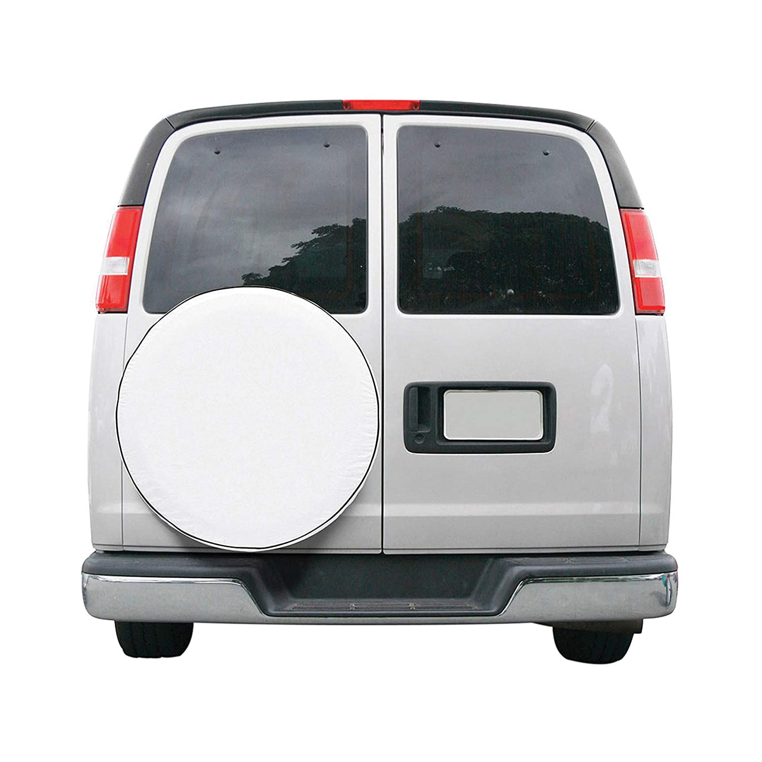 Classic Accessories OverDrive Spare Tire Cover