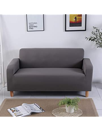 0686d89d7cc Amazon.co.uk  Sofa Slipcovers  Home   Kitchen
