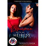 Romance With an Heiress (Cozy Bend Romance Book 2)