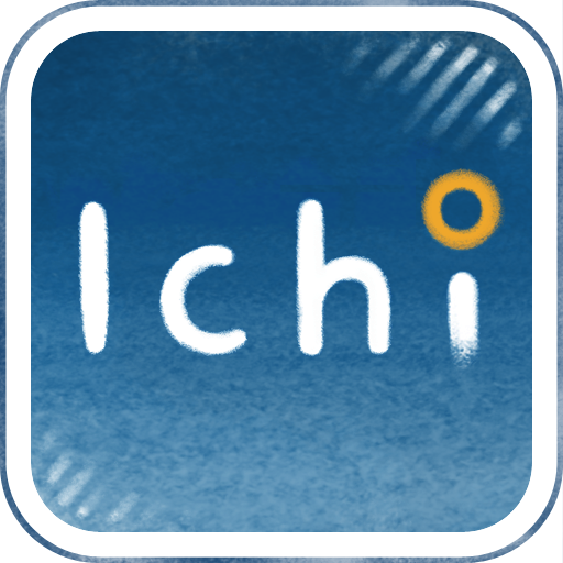 Ichi is the Free App of the Day