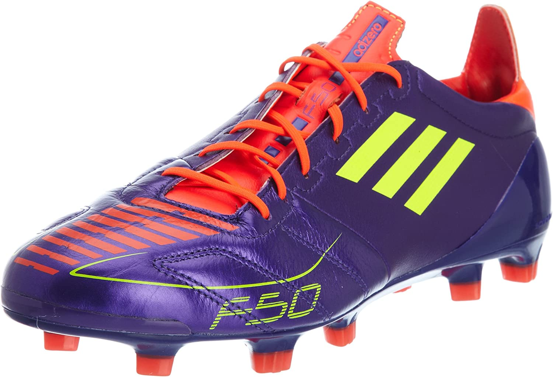 F50 adizero TRX K Leather FG Football