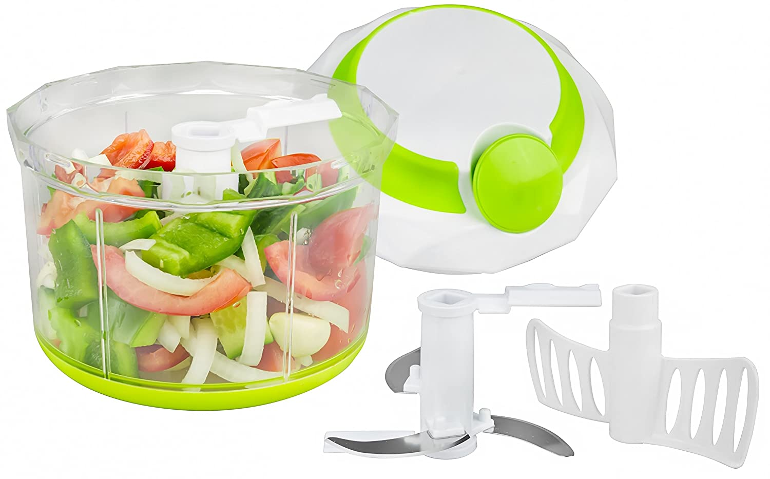 best-vegetable-chopper