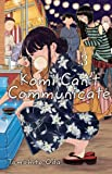 Komi Can't Communicate, Vol. 3 (Volume 3)