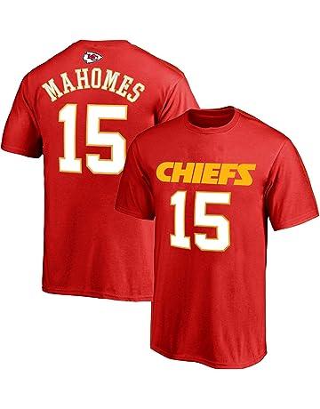 new styles ef32e d372d Jerseys | Fan Shop - Amazon.com: Baseball Jerseys ...