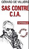 SAS 2 contre CIA (S.A.S.)