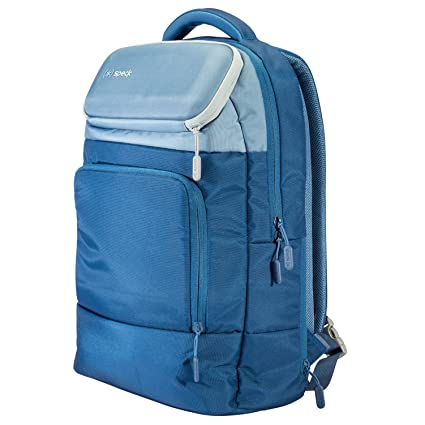 detailed look ec90f 4dade Speck Products Mighty Pack Backpack for Laptops & Tablets up to 15