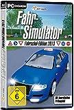 Fahr-Simulator: Fahrschul-Edition 2013