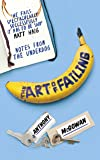 The Art of Failing: Notes from the Underdog