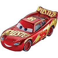 Cars 3 Coche Flash McQueen (Mattel DXV45)